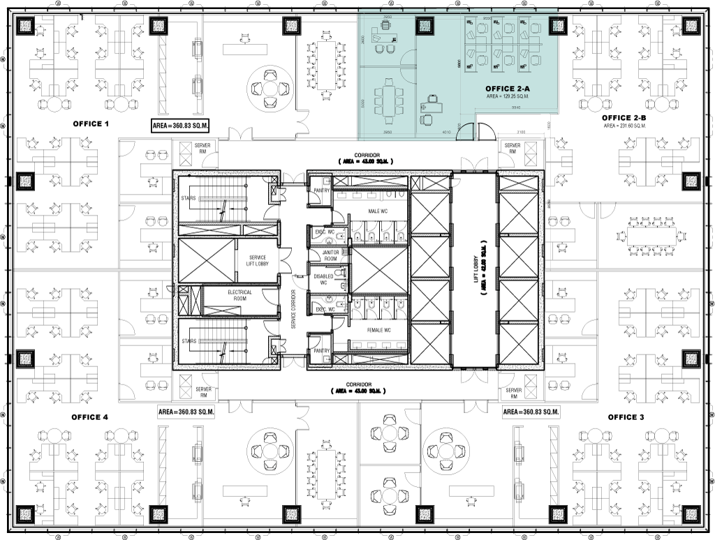 Scalable Floor Plan Floor Home Plans Ideas Picture